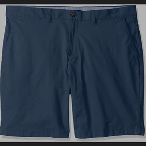 📍Tommy Hilfiger Men's Casual Stretch Chino Shorts